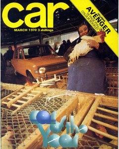 70-3 car