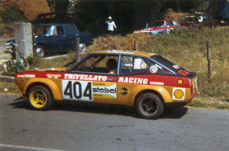 Cosimo Turizio Terminillo 06-08-1972