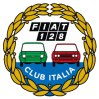 Fiat 128 Club Italia